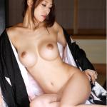 【無修正動画】小早川怜子の初裏が解禁!淫乱痴女がカリビアンコムからデビューです