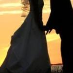 華の会メールで人生が変わりました。結婚しようと思います